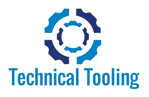 Logo Technical Tooling